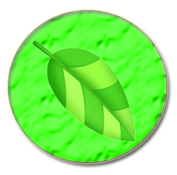 File:PGLeafBadge.png