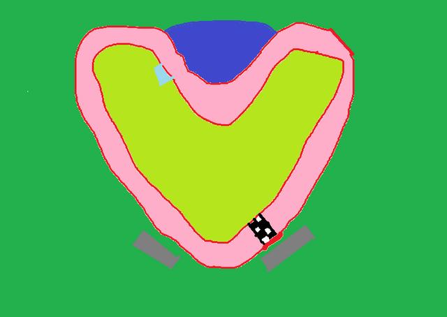 File:Peach Circuit.png