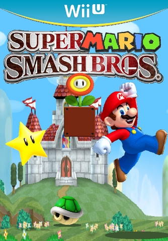 File:SMSBboxart.PNG