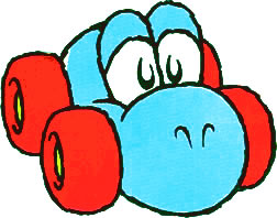 File:Yoshvehicle.jpg