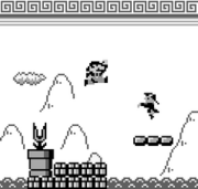 230px-Chai Kingdom Super Mario Land