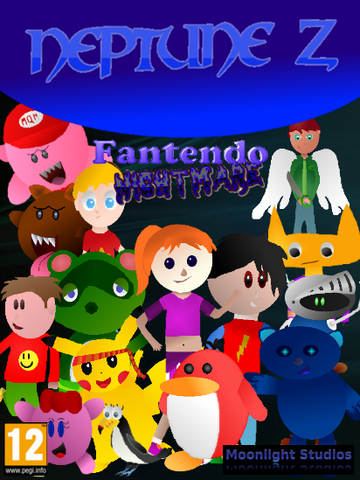 File:Fantendo Nightmare Box.png