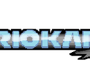 Mario Kart 9 (NX)