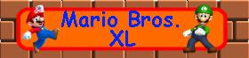 File:Mariobrosxllogo.png