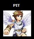 File:Pit SSBET Logo.png