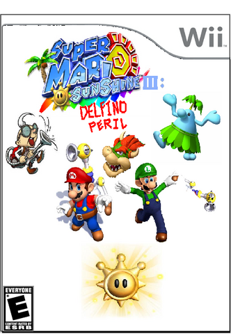File:SMS3 Boxart.png