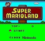 File:Super mario land Color.jpg