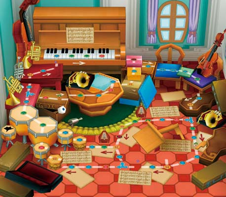 File:Toadette's Music Room.jpg