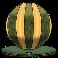 Visus Sphere Fallout