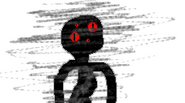 Avatar of despair