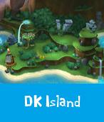 Dkisland