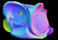 Dreambok