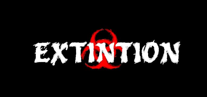 Ecstintion2