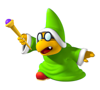 File:Green Magikoopa.png