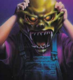 HalloweenAvatar 008