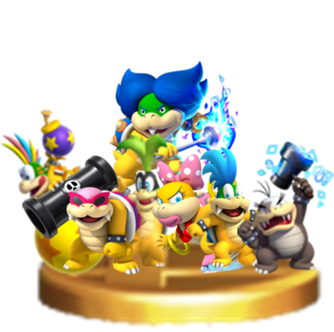 File:Koopalings 1234567890.png