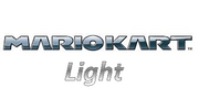 MarioKart Light