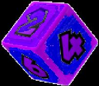 File:Purple Dice Block MPR.jpg