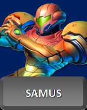 SSBCIcon-Samus