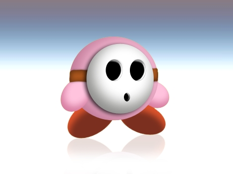 File:ShyGuy Kirby.jpg
