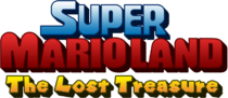SuperMarioLandLostTreasure