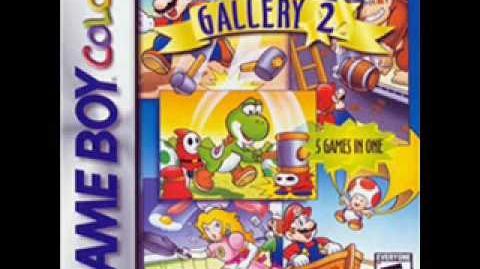 Super Smash Bros. 5 Challenger - Mr