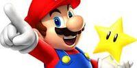 Mario Kart 9 (DoodleFox)