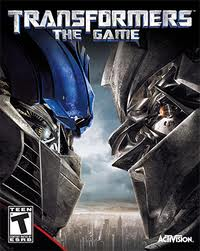 File:Transformers The Game.jpg