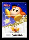 Amiibo - Kirby - Waddle Dee - Box