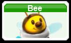 File:Bee MSMWU.png