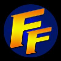 FantendoForcesLogo