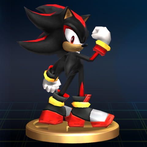File:Shadowtrophy.png