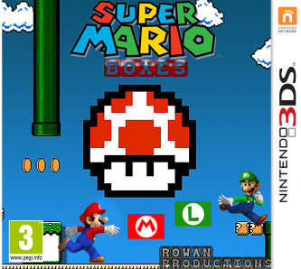 File:Smb3dcover.jpg
