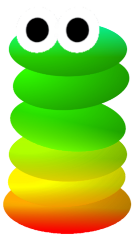 File:Sproing Oing 3D.png