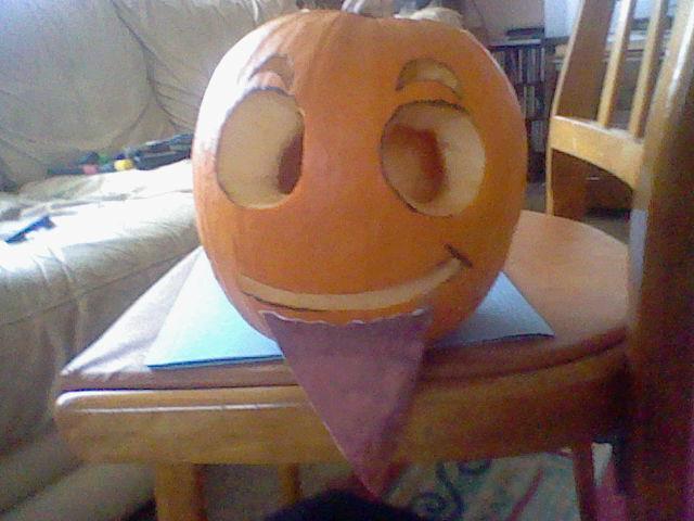 File:BeardedPumpkin.png