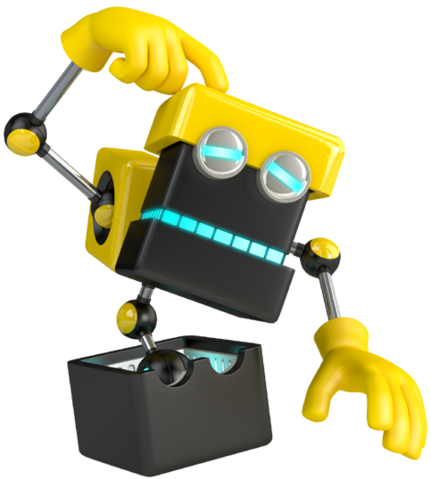 File:Cubot.png