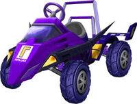 Double-Dash-Karts-mario-kart-waluigi