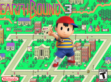 Earthbound3wallpaper