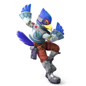 File:Falco.png