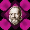 Galileo Galilei Omni