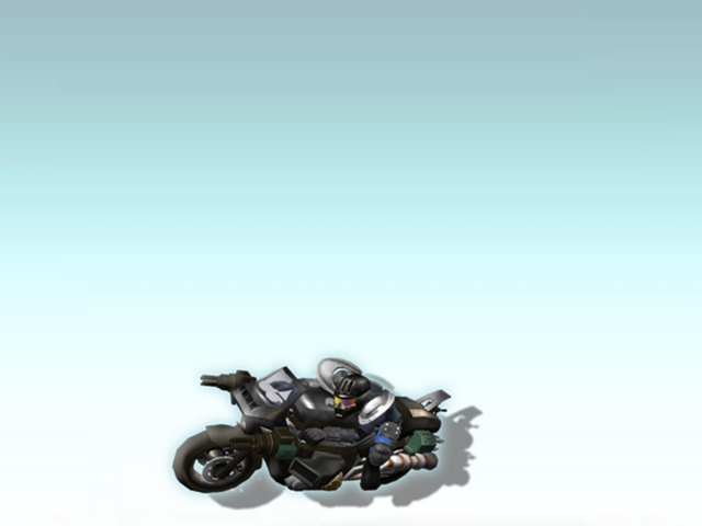 File:Mach Rider.png