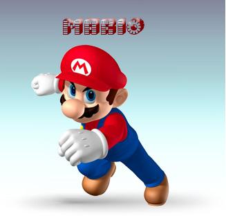 File:Mariossbdhfb.jpg