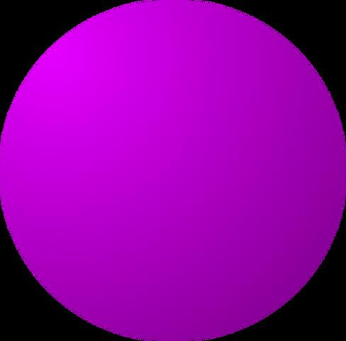 File:Purple Dodgeball.png