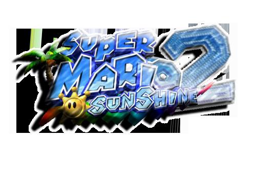File:SMS2 Logo.png