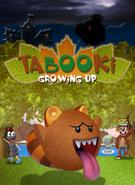 TGU New Poster