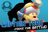 CaptainToadJB USBI