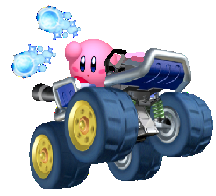 File:Kirby MKB.png
