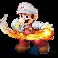 MarioPalette3