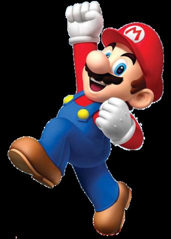 File:Mario Universe.png