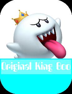 File:Original King Boo MR.png